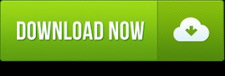 Download Videoder APK online for FREE
