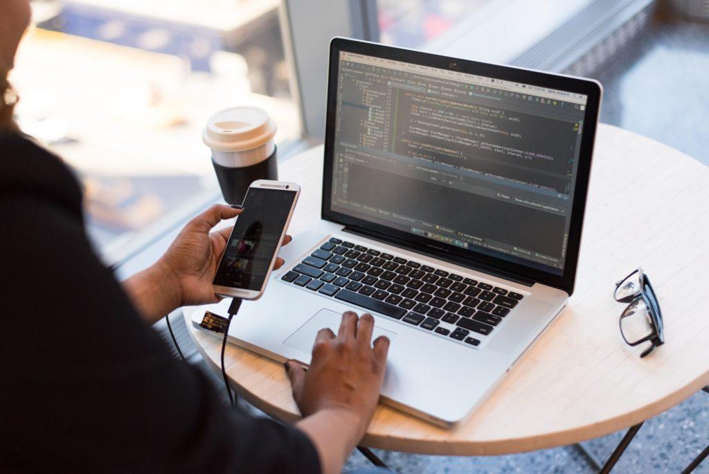 adult-app-developer-business-1181244