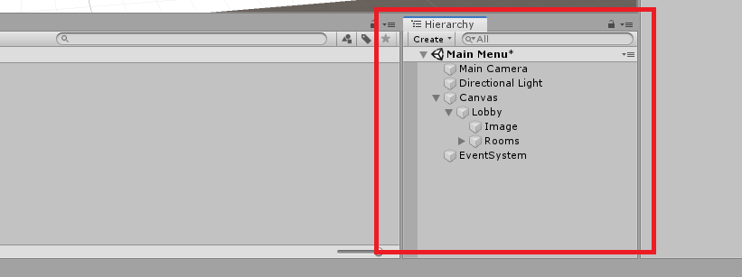 How to Create Lobby with Unity v2019 1 1f1 & PUN 2