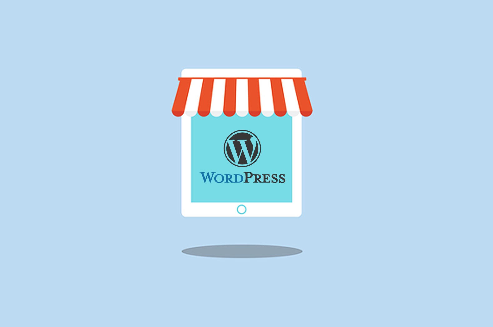 Why You Should Use Wordpress for Ecommerce