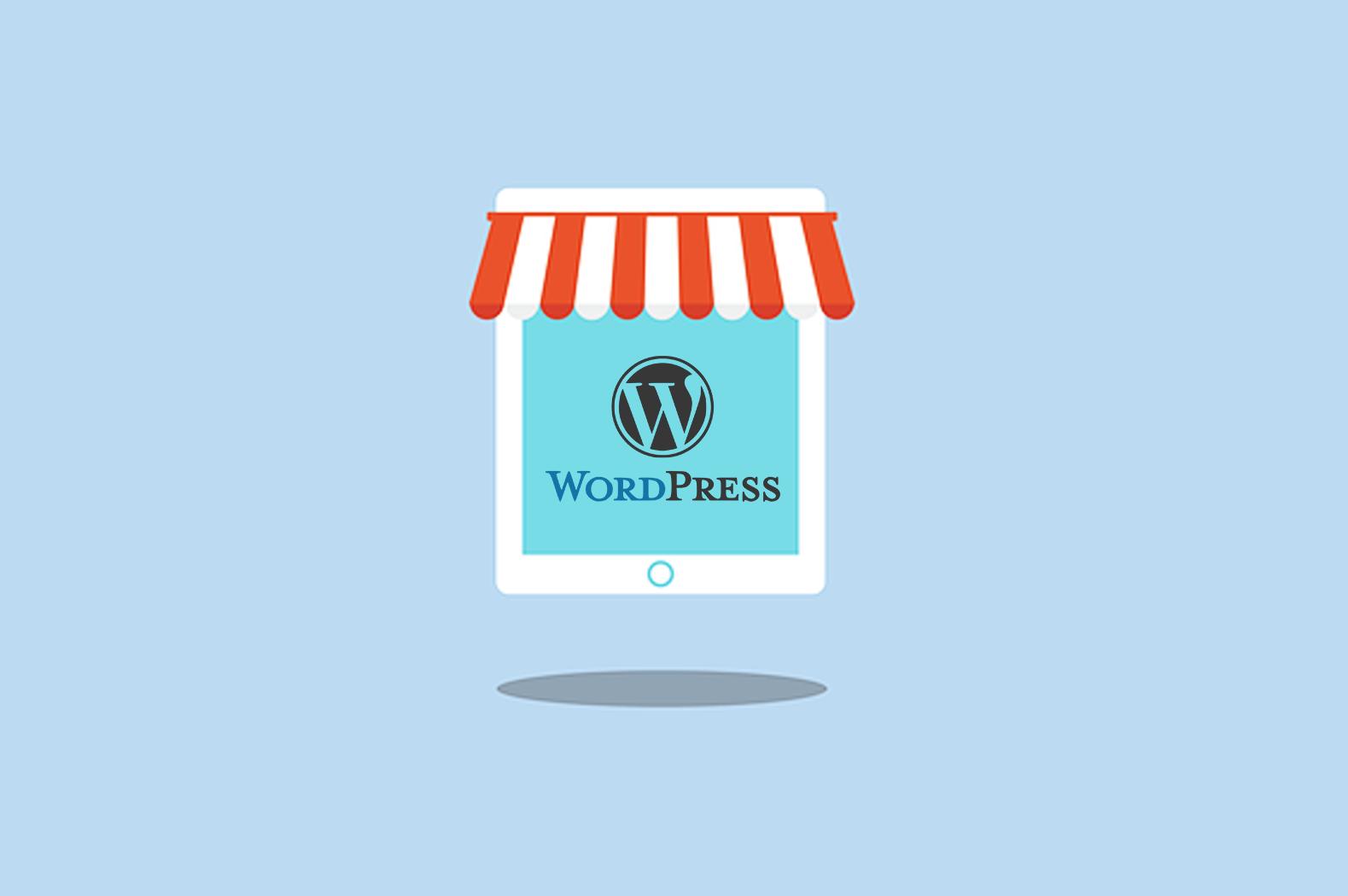 Shopify Alternative: Oberlo for WooCommerce (WordPress)