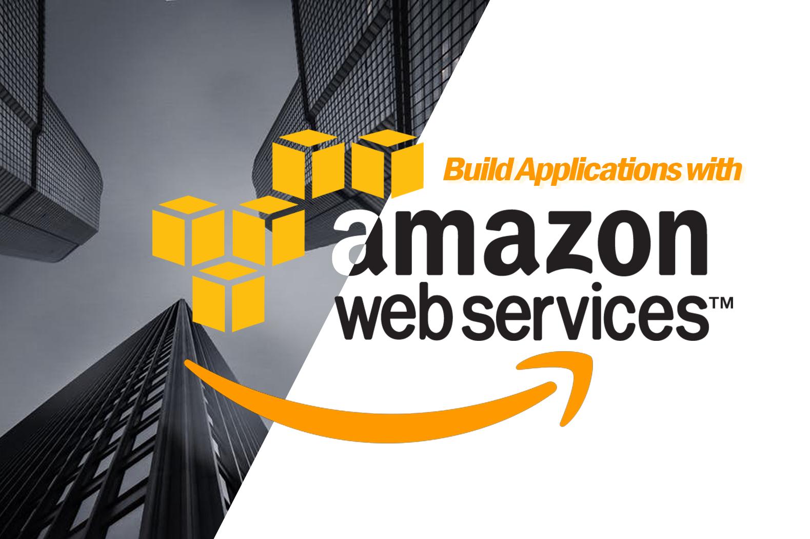 Serverless with AWS Lambda & API Gateway (Amazon Web Services)