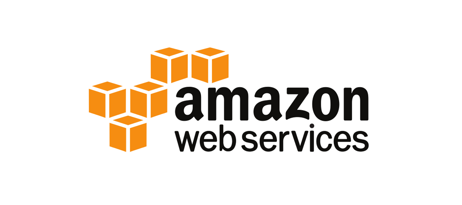 What is Amazon Web Services (AWS)?