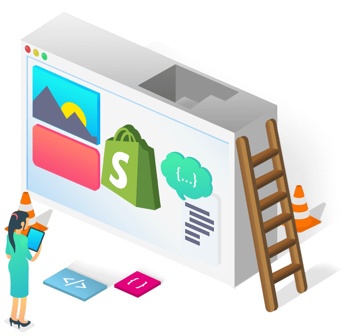 How To Build Shopify Apps with PHP (Update 2019)