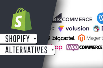 Shopify Alternatives: Cheapest eCommerce Platform in 2020