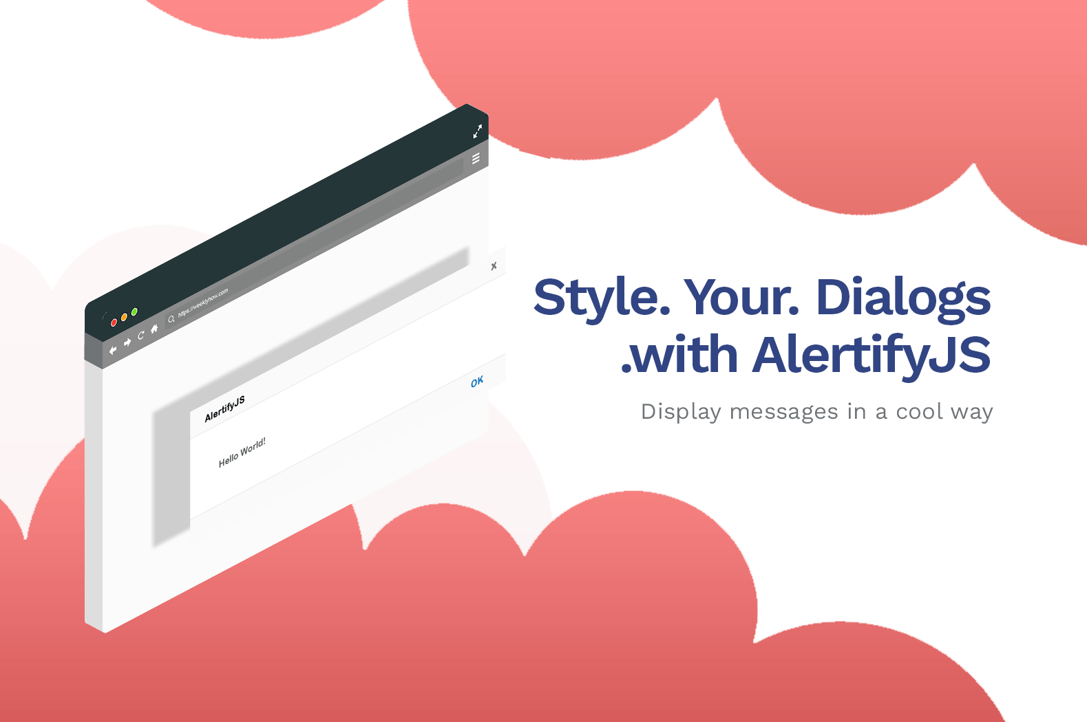 AlertifyJS-jQuery-Tutorial---How-To-Style-Alert-and-Confirm-Dialogs