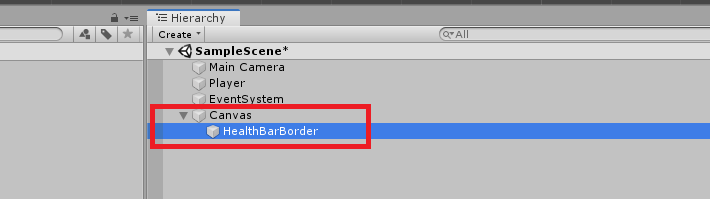 renaming a game object in unity 3d
