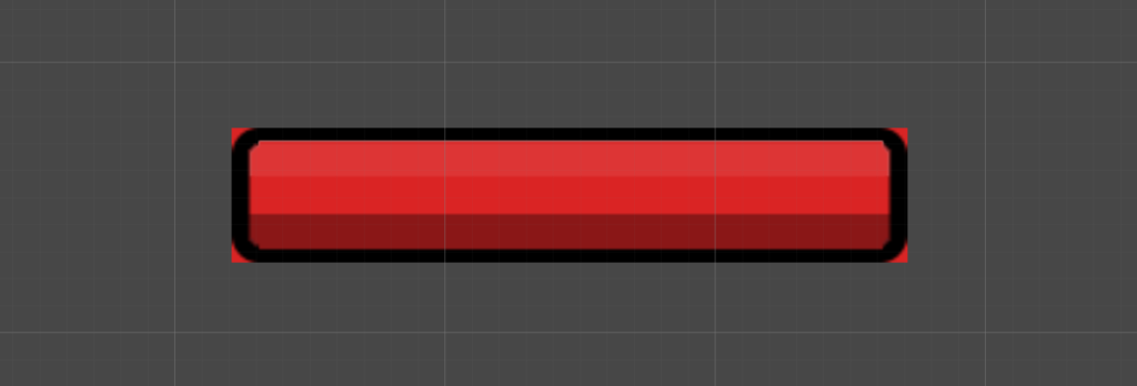 making a health bar in unity 3d