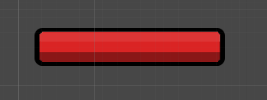health bar in unity 3d