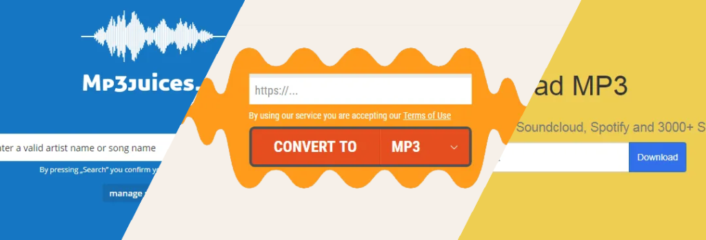 other best youtube to mp3 downloaders online for free 2020