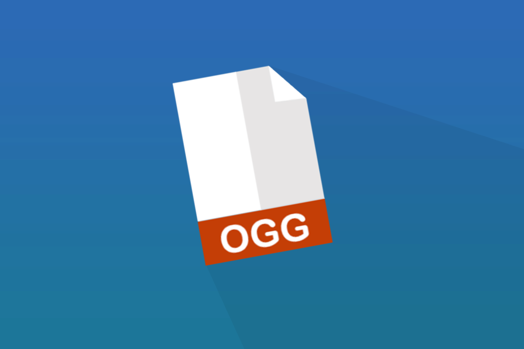 The Best YouTube to OGG Converter Online [2020]