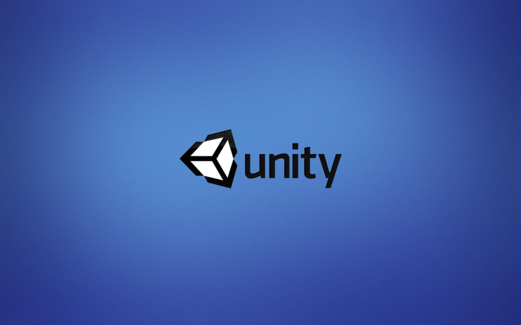 unity game editor maker wallpaper