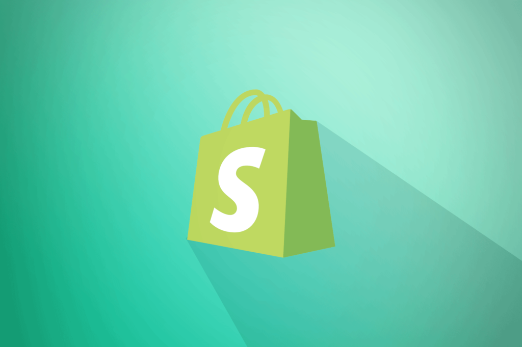 Best Shopify Themes in 2020: Fully Converting & Responsive eCommerce