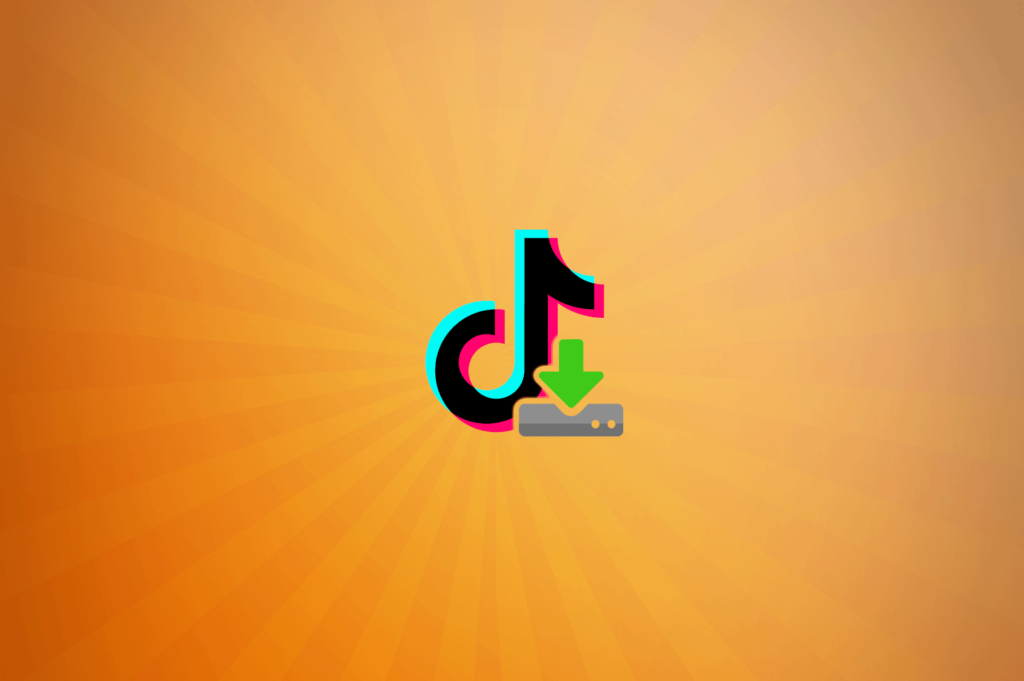 Best TikTok Video Downloader Online [With/Without Watermark]