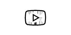 No, I do have videos tutorials online