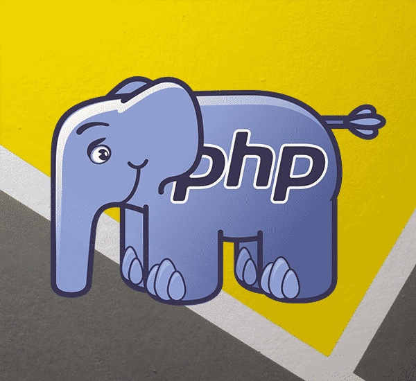 PHP Development Course