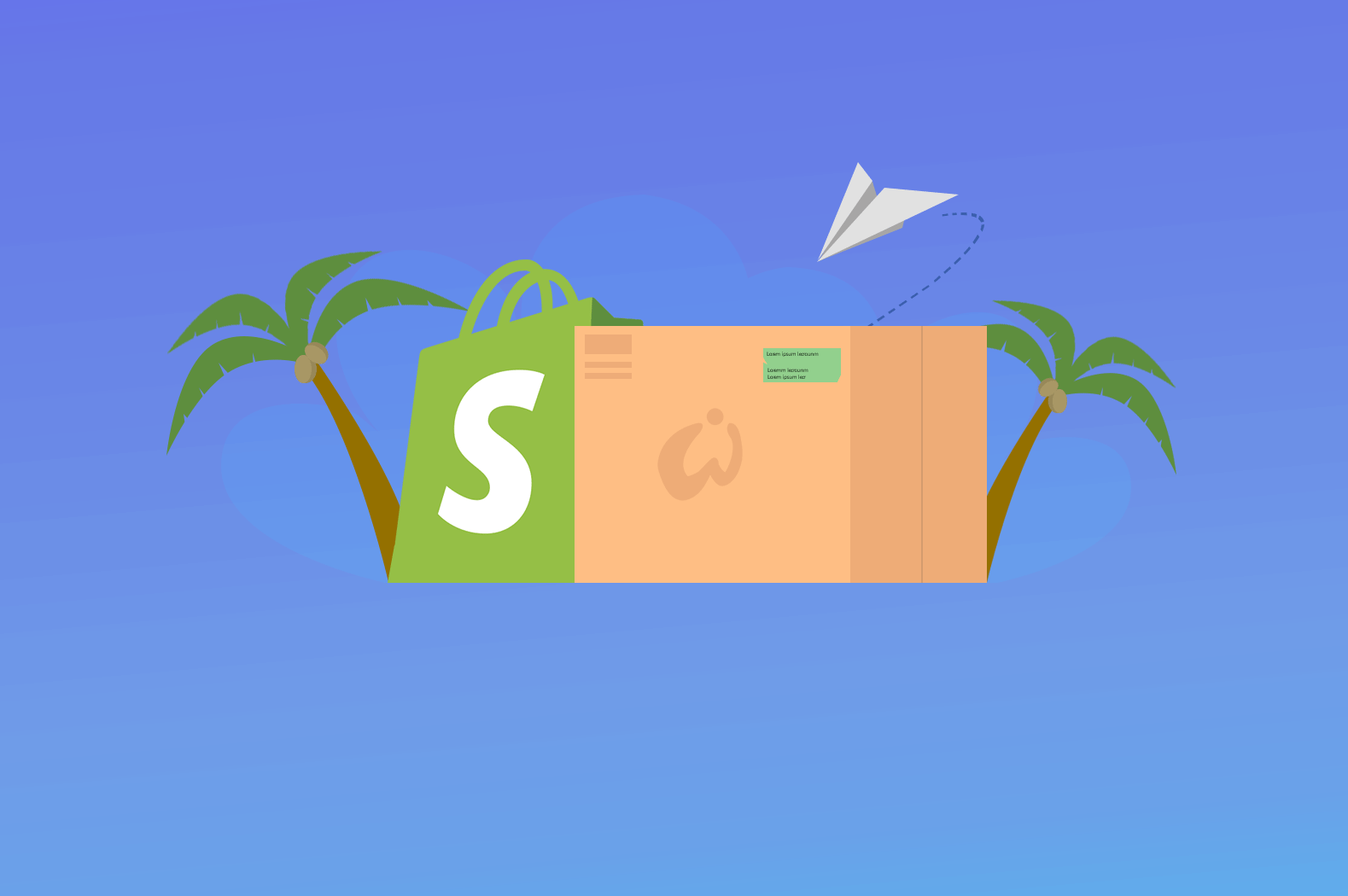 How To Use Shopify Order API with Examples