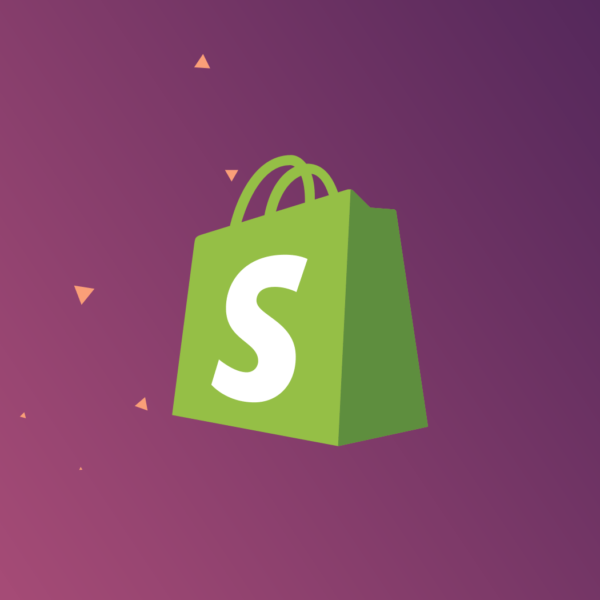 Design Shopify Apps WITHOUT Polaris