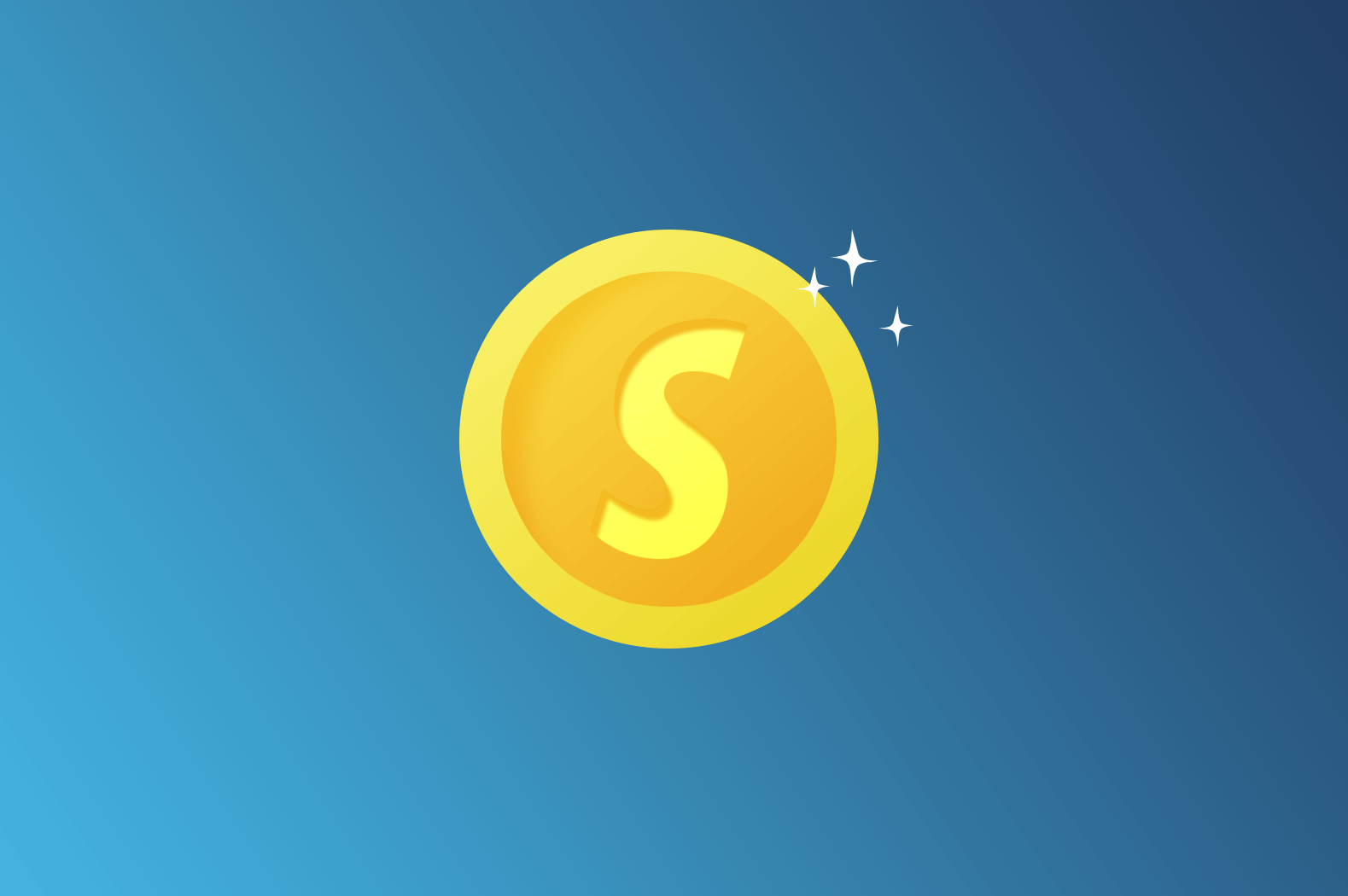 How To Make Money With Shopify in 2021 (As Developer)